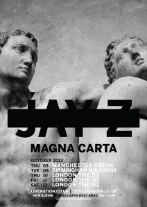 Jay-Z-Magna-Carta-tour-poster-2058923