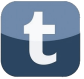 Tumblr-logo-600x450