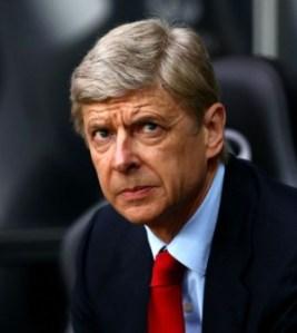Arsene+Wenger+Swansea+City+v+Arsenal+Premier+zWkCqeTpBtwl