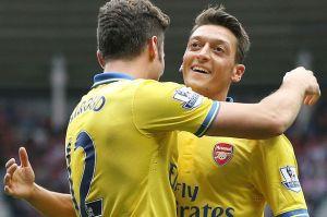 Sunderland-v-Arsenal-Premier-League-2274016