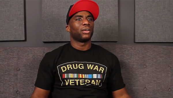 Vlad-TV-Charlamagne-Tha-God-600x342 (1)