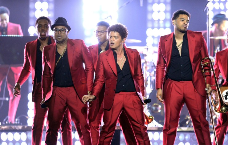 Bruno+Mars+2013+Billboard+Music+Awards+Show+wAU3E_l4Mcbx