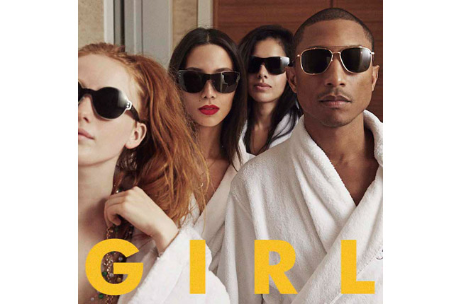 pharrell-girl-album-artwork-650-430