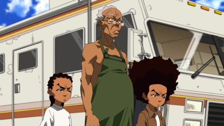 the-boondocks-season-4-premiere-poll-cartoon-network