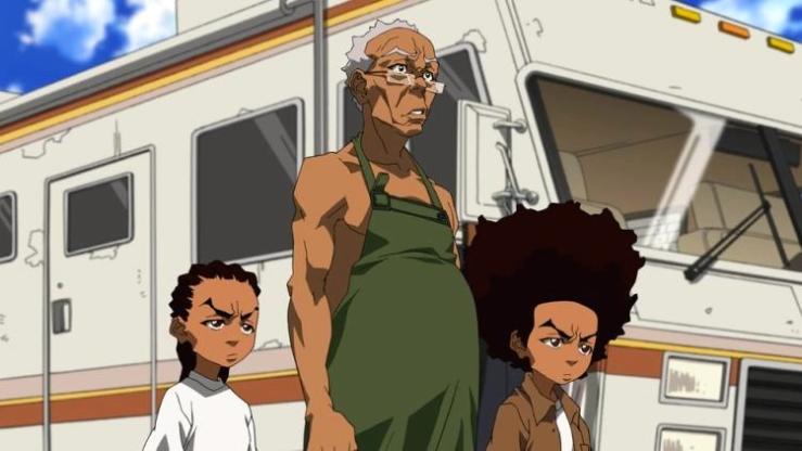 the-boondocks-season-4-premiere-poll-cartoon-network